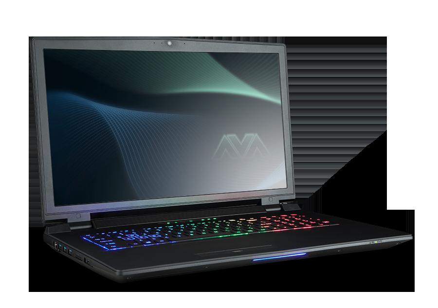 High-Performance-Desktop-Replacement-Slim-Laptop.png
