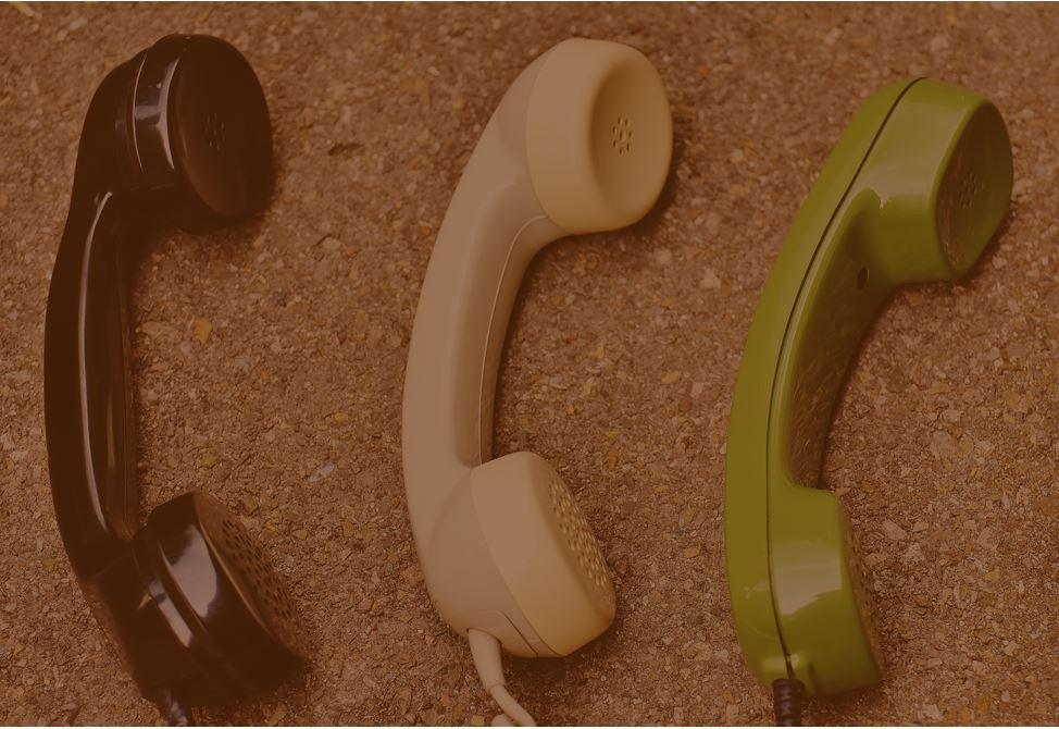 Phones2.jpg