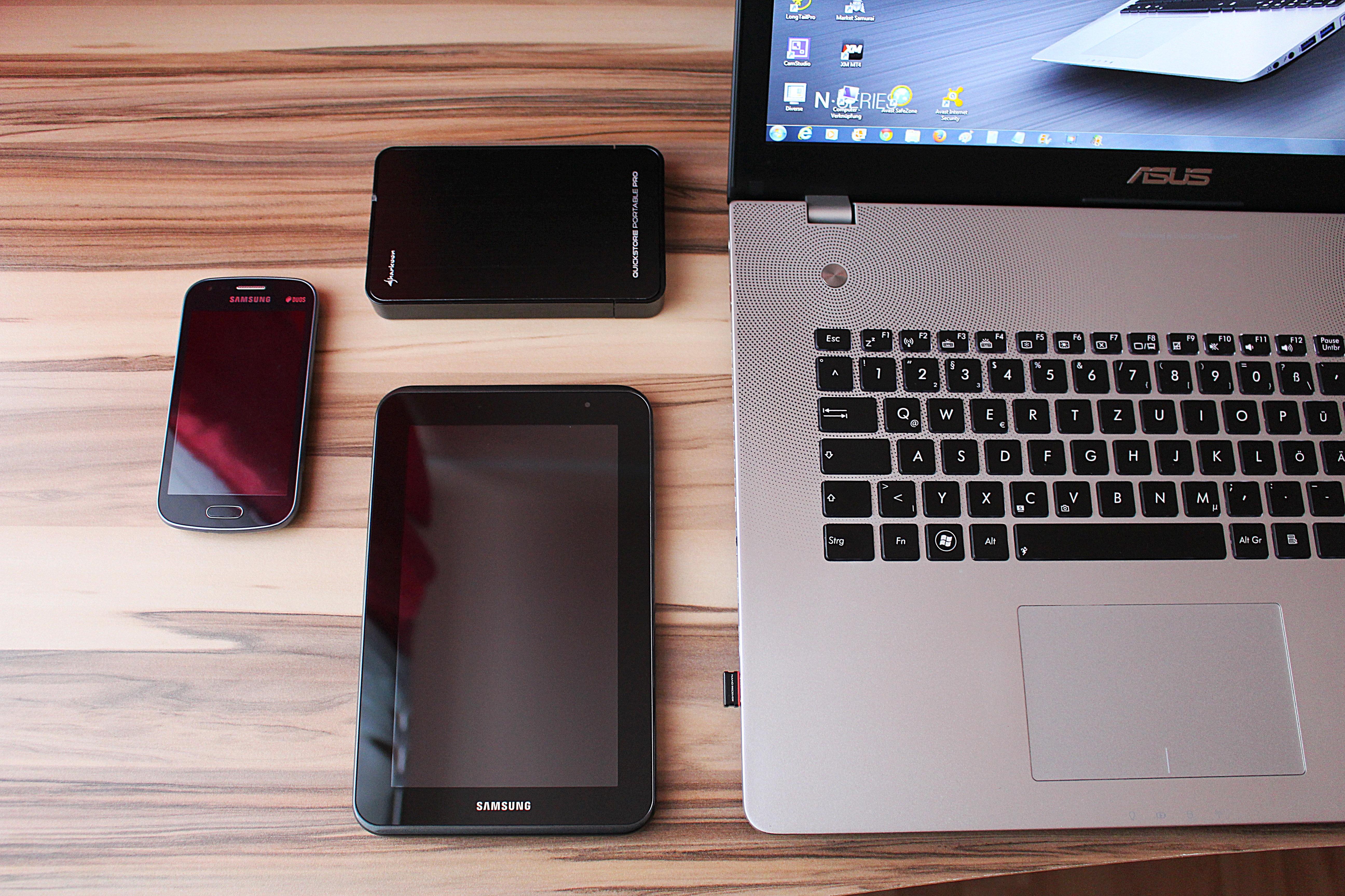 Wireless5.jpeg