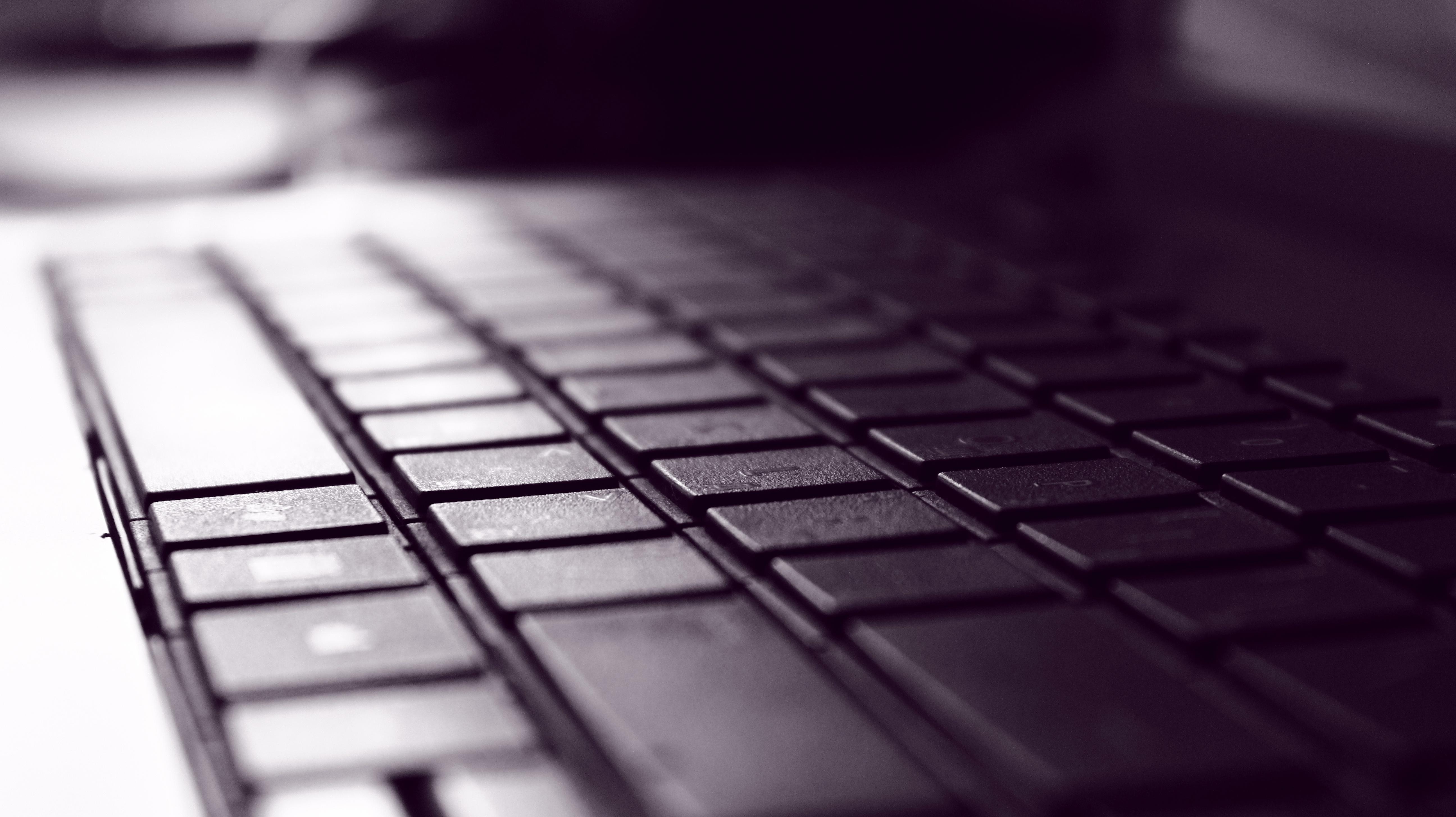 keyboard1.jpeg