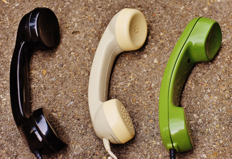 phone1.jpeg
